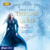 Throne of Glass - Die Erwählte (MP3) - Sarah J. Maas