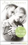 In seinem Herzen: Roman (Marked Men, Band 3) - Jay Crownover, Ulrike Moreno