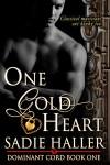 One Gold Heart - Sadie Haller