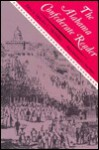 The Alabama Confederate Reader: An Exciting Story of the Civil War in Alabama - Malcolm Macmillan, Malcolm C. MacMillan, C. Peter Ripley