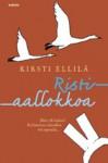 Ristiaallokkoa - Kirsti Ellilä