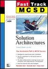 MCSD Fast Track: Solution Architectures - Brian Matsik