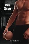 Red Zone - Sherri Hayes