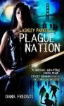 Plague Nation - Dana Fredsti