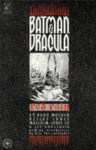 Batman And Dracula: Red Rain - Doug Moench, Kelley Jones, Malcolm Jones III, Les Dorscheid