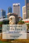 Singapore with Love: Best Seller - Ningrum, Google