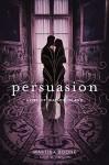 Persuasion (Heirs of Watson Island) - Martina Boone