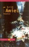 Osmaleni - Irit Amiel, Michał Głowiński