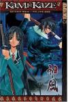 Kami-Kaze, Volume 1 - Satoshi Shiki