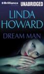 Dream Man - Linda Howard, Phil Gigante
