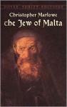 The Jew of Malta - Havelock Ellis, Christopher Marlowe