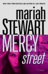 Mercy Street - Mariah Stewart