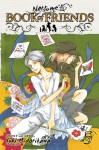 Natsume's Book of Friends, Vol. 5 - Lillian Olsen, Yuki Midorikawa