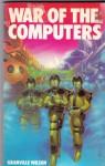 War of the Computers - Granville Wilson