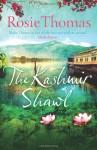 The Kashmir Shawl - Rosie Thomas