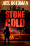 Stone Cold - Joel Goldman
