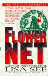 Flower Net - Lisa See