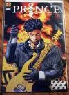 Prince: Alter ego - Dwayne McDuffie