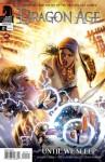 Dragon Age: Until We Sleep #2 - David Gaider, Alexander Freed, Chad Hardin