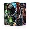 Moorigad: Complete Age of the Hybrid Series (A Paranormal Romance) - Debra Kristi, Adara Rosalie