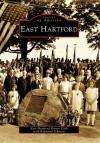 East Hartford - East Hartford Rotary Club, Raymond Johnson