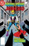 Teen Titans Spotlight #4 - Marv Wolfman, Ross Andru