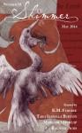 Shimmer Magazine - Issue 19 - K. M. Ferebee, Tara Isabella Burton, Margaret Dunlap, Rachael Acks, E. Catherine Tobler