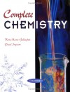 Complete Chemistry - RoseMarie Gallagher