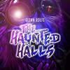 The Haunted Halls - Glenn Rolfe, Joe Hempel