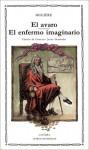 El avaro / El enfermo imaginario - Molière, Carlos Ortega