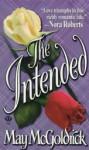 The Intended - May McGoldrick