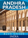 Andhra Pradesh - Blue Guide Chapter (from Blue Guide India) - Sam Miller