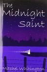 The Midnight Saint - Mitchel Whitington