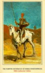 The Norton Anthology of World Masterpieces - Jerome Beaty, Bernard Knox