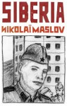 Siberia - Nikolai Maslov, Blake Ferris, Lisa Barocas Anderson