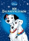 101 dalmatyńczyków - Walt Disney, Zuzanna Naczyńska