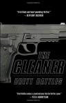 The Cleaner - Brett Battles