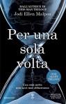 Per una sola volta (One Night Trilogy Vol. 1) (Italian Edition) - Jodi Ellen Malpas