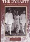 Dynasty: Nehru-Gandhi Story - Jad Adams, Phillip Whitehead