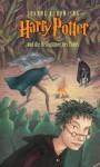 Harry Potter und die Heiligtümer des Todes (Buch 7) (German Edition) - J.K. Rowling
