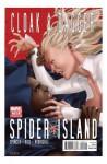 Spider-Island Cloak And Dagger #2 - Nick Spencer, Emma Rios