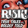 Reconcilable Differences - Mara Wilson, Mara Wilson, RISK!