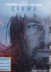Zjawa (film + książka) - praca zbiorowa