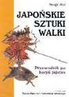 Japońskie sztuki walki - Serge Mol, Witold Nowakowski