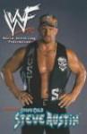 Wwf (World Wrestling Federation) Presents - Steven Grant, James Fry
