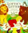 Lottie's Letter - Gordon Snell, Peter Bailey