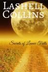 Secrets of Lunar Falls - Lashell Collins