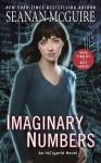 Imaginary Numbers - Seanan McGuire