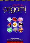 Joyful Origami Boxes: A Basic Book for Beginners - Tomoko Fuse