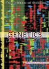 Genetics (Great Ideas of Science) - Rebecca L. Johnson